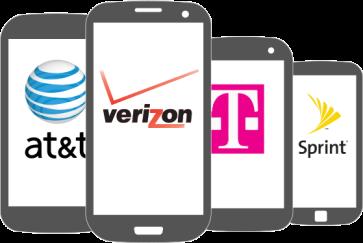 ATT-Verizon-T-Mobile