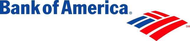 bank-of-america-logo-reputation