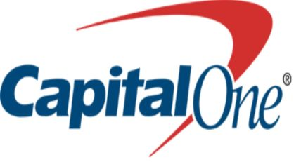 Capital-one-logo-4