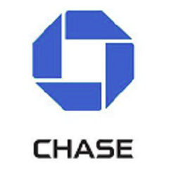 Chase-Mortgage