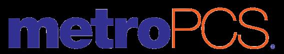 MetroPCS-logo1