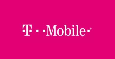 t-mobile-new-logo (1)