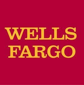 wells-fargo-logo-298x300